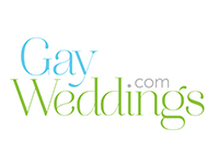 logo_gayweddings