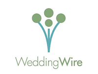 logo_weddingwire